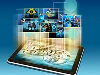 creation sites internet bordeaux