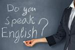 cours d'anglais bordeaux