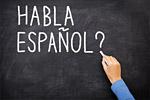 cours d'espagnol bordeaux
