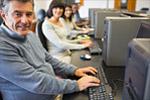 enseignement-cours-informatique