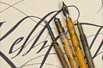stages-ateliers-calligraphie