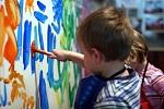 ateliers artistiques enfants bordeaux